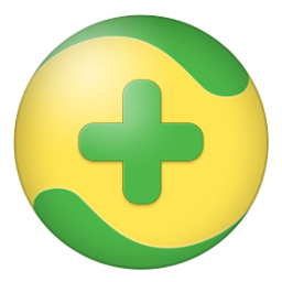 360 Total Security 10.8.0.1296 Download