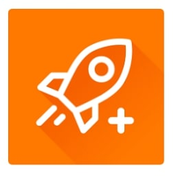 Avast Cleanup 20.1 Build 9481 Download